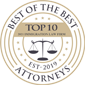 Best of the Best Attorneys